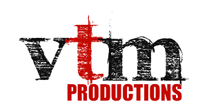 VTM Productions